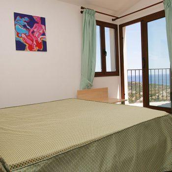 Camera Hotel Castello Budoni