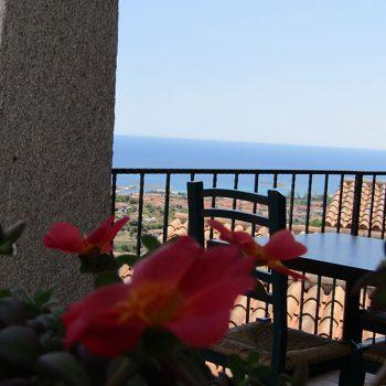 Hotel Castello Budoni