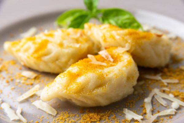 Cosa mangiare in Sardegna